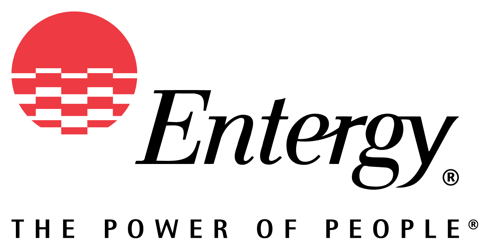 Entergy_Logo_with_tagline RB-RGB