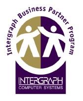 intergraphpartner